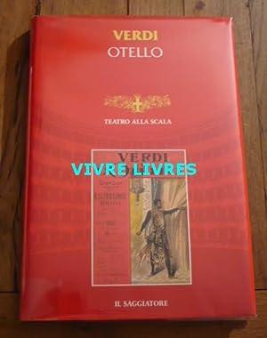 Verdi Otello: COLLETTIVO