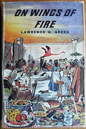 Wings of fire book 1 chapter 1