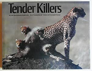 Tender Killers: Bourgain-Dubourg, Allain