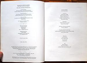 Customs and Beliefs of the !Xam Bushmen: Hollmann, Jeremy C (ed)