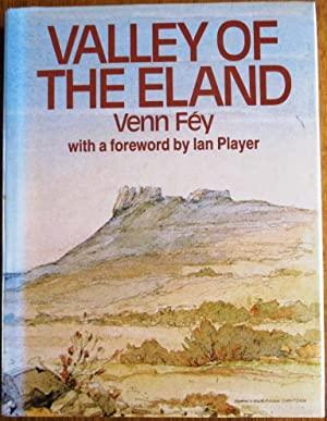 Valley of the Eland: Fey, Venn