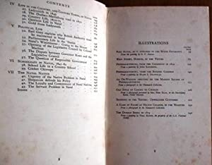 More Annals of Natal: Hattersley, A F