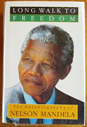 nelson mandela long walk to freedom chapter 40 Long walk to freedom, 1st/1st, with a signed certificate by nelson mandela and a great selection of similar used, new and collectible books available now at abebookscom.