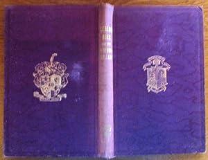 Gedenkboek Van Het Victoria_Kollege
