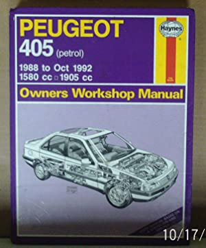 shop cars books and collectibles abebooks raffles bookstore rh abebooks co uk Peugeot 404 Peugeot 504