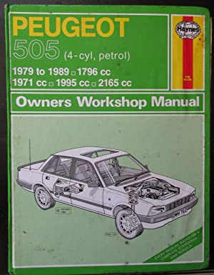 manual book peugeot 505 daily instruction manual guides u2022 rh testingwordpress co Peugeot 504 Peugeot 505 Interior