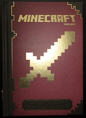 Shop Computers The Internet Books And Collectibles AbeBooks - Minecraft hauser guide
