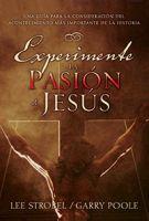Experimente la pasion de Jesus (None) (Spanish: Strobel, Lee