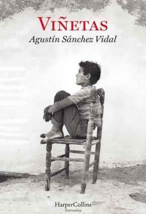 ViÃ?Æ?Ã?±etas (Spanish Edition): Vidal, Agustin Sanchez