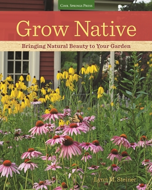 Grow Native: Bringing Natural Beauty to Your Garden