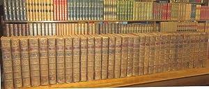 Encyclopédie ou Dictionnaire raisonné des sciences, des: DIDEROT Denis et