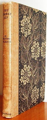 The Limber Elf: Spilhaus, Margaret Whiting