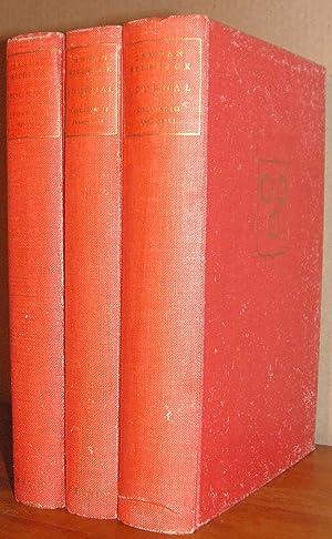 Journal of Jan Van Riebeeck: Thom, H. B.