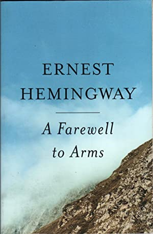 the symbol of darkness in a farewell to arms a novel by ernest hemingway A summary of symbols in ernest hemingway's a farewell to arms learn exactly what happened in this chapter, scene, or section of a farewell to arms and what it means perfect for acing essays, tests, and quizzes, as well as for writing lesson plans.