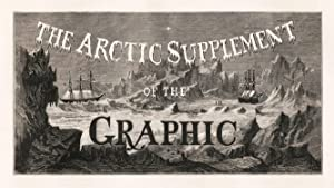 The Graphic. An Illustrated Weekly Newspaper. Saturday, September 11, 1875. Vol. XII. No. 302: The ...