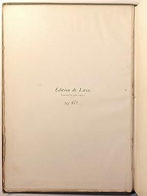 The Last Days of Pompeii: Edward Bulwer Lytton (Lord Lytton)