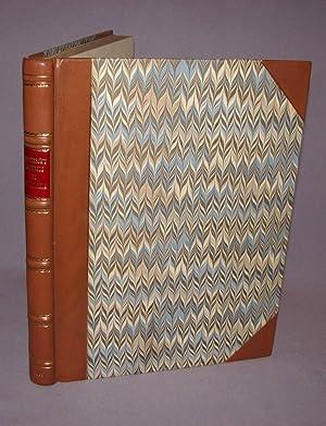 A Narrative of Four Journeys Into the: Lieut. William Paterson
