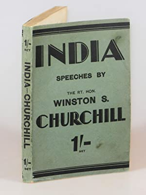 few notes on churchills gestapo speech Winston churchill was made prime minister in may, 1940, just as the nazis launched their first serious attack against france, holland, belgium, and luxembourg this was the context of his first speech to parliament, the famous blood, toil, tears, and sweat speech.