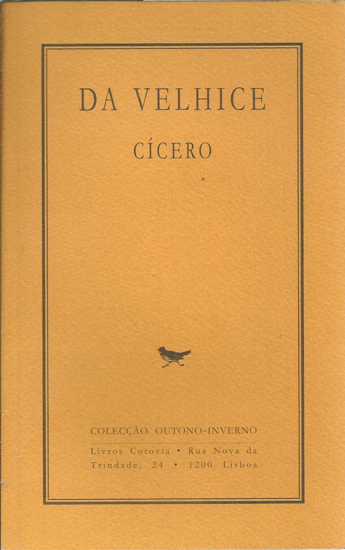 Cicero, Marco Tulio - AbeBooks