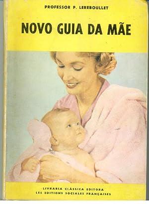 NOVO GUIA DA MÃE: LEREBOULLET, P.