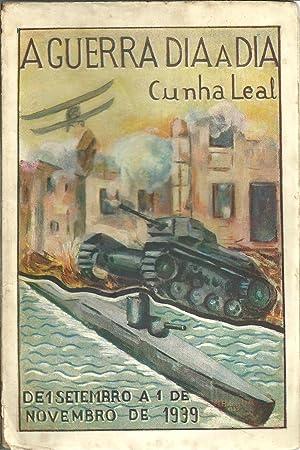 b7dbff7fc8 Comprar Libros de Militária, Military | IberLibro: CIMELIO BOOKS
