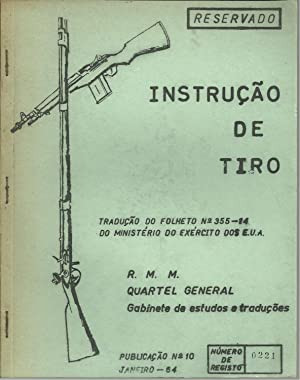 bcb65d8f38 Militária, Military - CIMELIO BOOKS - AbeBooks