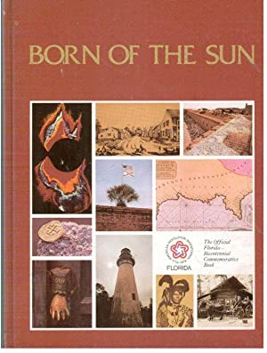 BORN OF THE SUN: GILL & READ,