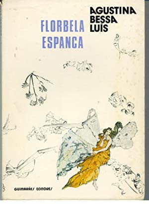 FLORBELA ESPANCA: BESSA LUÍS, Agustina