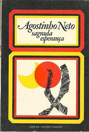 SAGRADA ESPERANÇA: NETO, Agostinho (1922-1979)