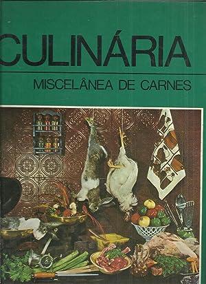 MISCELÂNEA DE CARNES: CARDONA, Maria Dolores
