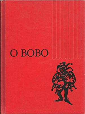O BOBO: HERCULANO, Alexandre (1810-1877)
