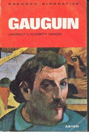 GAUGUIN: HANSON, Lawrence -