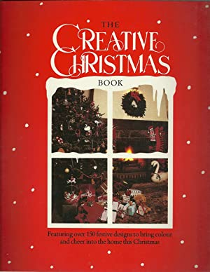 THE CREATIVE CHRISTMAS BOOK