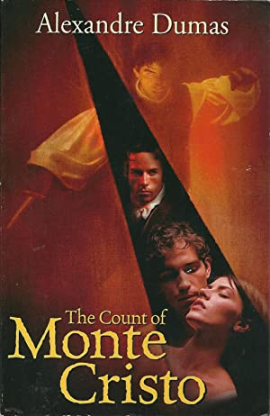 culture in count of monte christo We live in a world where fidelity and commitment are hard to come by every day we see sleazy politicians lying to our faces on television, and the media twisting people's words for the sake of entertainment.