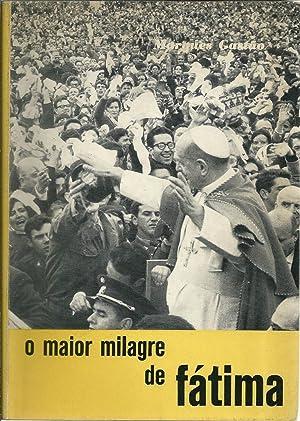 MARQUES GASTÃO - Iberlibro