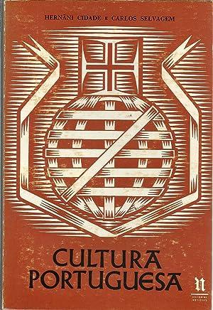 CULTURA PORTUGUESA 7 - A monarquia dual: CIDADE & SELVAGEM,