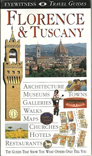 LORENCE AND TUSCANY