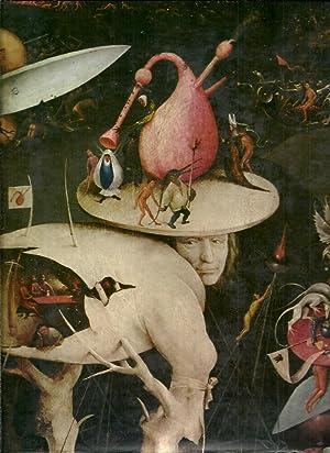 GRANDES MUSEUS DO MUNDO - PRADO. MADRID: VALSECCHI, Marco