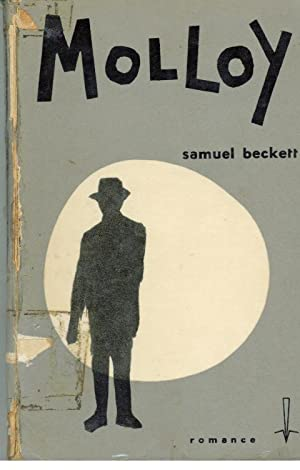MOLLOY: BECKETT, Samuel (1906-1989)