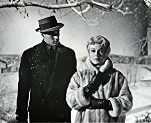 Original Still from Imitation Of Life