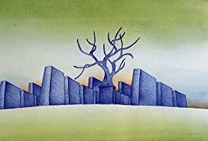 The Death Of A Tree: Folon