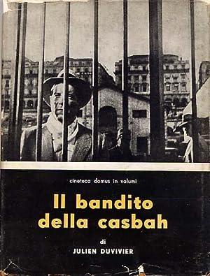 Pepe Le Moko (Il Bandito Della Casbah): Duvivier, Julien