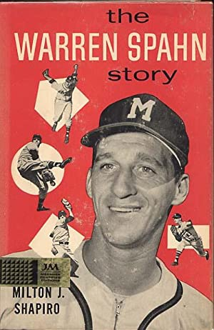The Warren Spahn Story