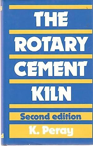 Peray pdf kiln rotary