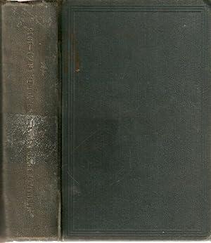 Manual of Field Engineering Vol. II. (Royal