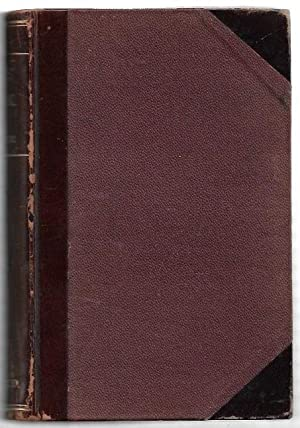 Sam Jones' Own Book : A Series: Jones, Sam