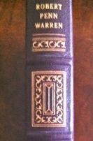 Selected Poems 1923 - 1976: Warren, Robert Penn