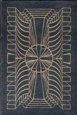 GALAXY BLUES: Steele, Allen M.