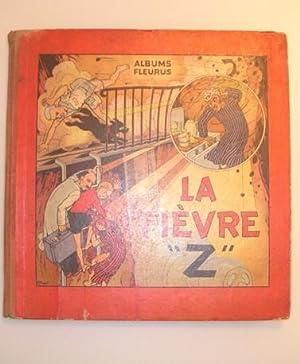 Les Aventures de Fripounet et Marisette. La: René Bonnet