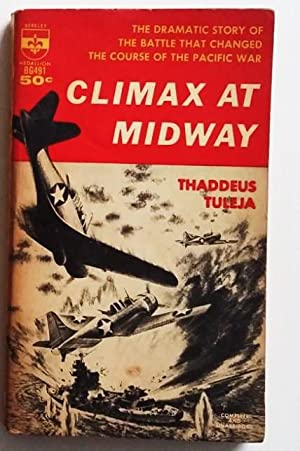 Climax at Midway